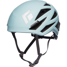 Black Diamond Vapor Helmet ice blue